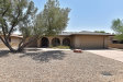 Photo of 1607 E La Donna Lane, Tempe, AZ 85283 (MLS # 5806523)