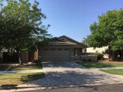 Photo of 3759 E Park Avenue E, Gilbert, AZ 85234 (MLS # 5806527)
