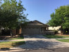 Photo of 3759 E Park Avenue, Gilbert, AZ 85234 (MLS # 5806527)