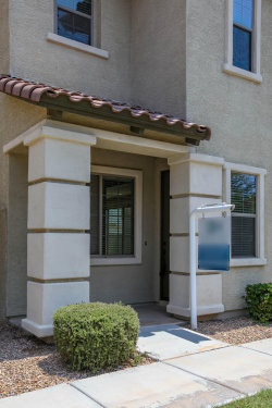 Photo of 3522 S Bandit Road, Gilbert, AZ 85297 (MLS # 5806529)