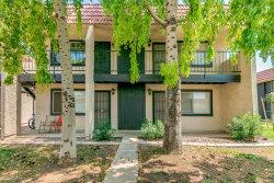 Photo of 700 W University Drive, Unit 234, Tempe, AZ 85281 (MLS # 5806541)