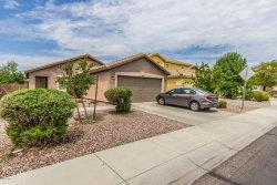 Photo of 10452 N 116th Lane, Youngtown, AZ 85363 (MLS # 5806549)