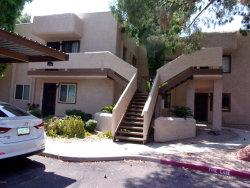 Photo of 7061 E Broadway Road E, Unit 50, Mesa, AZ 85208 (MLS # 5806558)