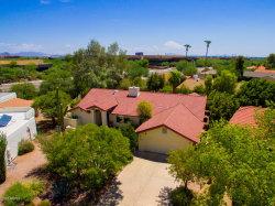 Photo of 8725 E San Felipe Drive, Scottsdale, AZ 85258 (MLS # 5806563)