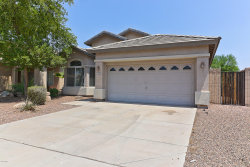 Photo of 805 S 123rd Drive, Avondale, AZ 85323 (MLS # 5806569)