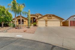 Photo of 12764 W Roanoke Avenue, Avondale, AZ 85392 (MLS # 5806581)