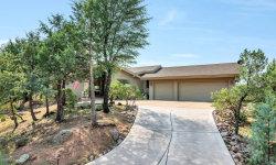 Photo of 2001 E Yellowbell Lane, Payson, AZ 85541 (MLS # 5806589)
