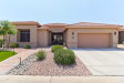 Photo of 14981 W Mulberry Drive, Goodyear, AZ 85395 (MLS # 5806590)