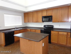 Photo of 29709 W Fairmount Avenue, Buckeye, AZ 85396 (MLS # 5806600)