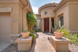 Photo of 2347 W Hazelhurst Drive, Anthem, AZ 85086 (MLS # 5806606)