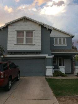 Photo of 2686 W Jasper Avenue, Apache Junction, AZ 85120 (MLS # 5806648)