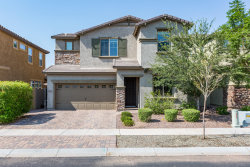 Photo of 3454 E Appleby Drive, Gilbert, AZ 85298 (MLS # 5806680)