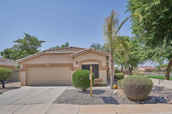 Photo of 4597 E Walnut Road, Gilbert, AZ 85298 (MLS # 5806695)