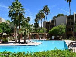 Photo of 7625 E Camelback Road, Unit 252A, Scottsdale, AZ 85251 (MLS # 5806707)