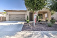 Photo of 1975 E Mia Lane, Gilbert, AZ 85298 (MLS # 5806712)