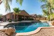 Photo of 2621 S Parrish -- S, Mesa, AZ 85209 (MLS # 5806718)