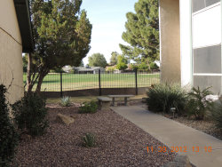 Photo of 18026 N 45th Avenue, Glendale, AZ 85308 (MLS # 5806736)