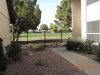 Photo of 18026 N 45th Avenue, Glendale, AZ 85308 (MLS # 5806736)