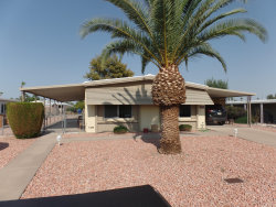 Photo of 5542 E Arbor Avenue, Mesa, AZ 85206 (MLS # 5806741)