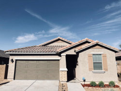 Photo of 26316 N 121st Lane, Peoria, AZ 85383 (MLS # 5806750)