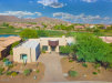 Photo of 3739 N Avoca --, Mesa, AZ 85207 (MLS # 5806754)