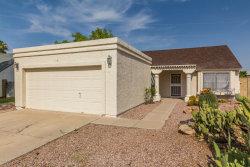 Photo of 19650 N 12th Place, Phoenix, AZ 85024 (MLS # 5806756)