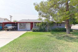 Photo of 3315 W Flynn Lane, Phoenix, AZ 85017 (MLS # 5806763)