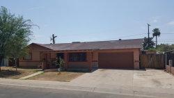Photo of 4915 W Avalon Drive, Phoenix, AZ 85031 (MLS # 5806765)