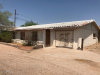 Photo of 455 E Doan Street, Casa Grande, AZ 85122 (MLS # 5806767)
