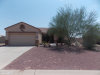 Photo of 11779 W Lobo Drive, Arizona City, AZ 85123 (MLS # 5806769)