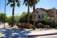 Photo of 14575 W Mountain View Boulevard, Unit 10223, Surprise, AZ 85374 (MLS # 5806774)