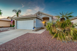 Photo of 1082 W Orchid Lane, Chandler, AZ 85224 (MLS # 5806776)