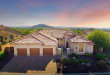 Photo of 4054 N El Sereno Circle, Mesa, AZ 85207 (MLS # 5806789)