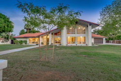 Photo of 2325 E Glencove Circle, Mesa, AZ 85213 (MLS # 5806792)