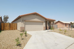 Photo of 1444 S 10th Avenue, Phoenix, AZ 85007 (MLS # 5806794)