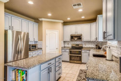 Photo of 42543 W Avella Drive, Maricopa, AZ 85138 (MLS # 5806796)