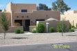 Photo of 8940 W Olive Avenue, Peoria, AZ 85345 (MLS # 5806820)