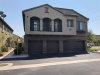 Photo of 280 S Evergreen Road, Unit 1389, Tempe, AZ 85281 (MLS # 5806844)