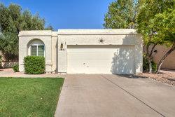 Photo of 1351 N Los Altos Drive, Chandler, AZ 85224 (MLS # 5806868)