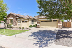 Photo of 5047 S Opal Place, Chandler, AZ 85249 (MLS # 5806873)