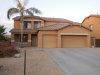 Photo of 11835 N 151st Drive, Surprise, AZ 85379 (MLS # 5806875)