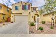 Photo of 9288 W Wood Drive, Peoria, AZ 85381 (MLS # 5806879)