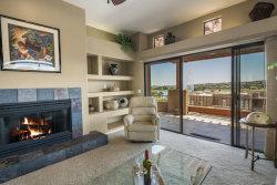 Photo of 13013 N Panorama Drive, Unit 229, Fountain Hills, AZ 85268 (MLS # 5806884)