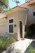 Photo of 8245 E Bell Road, Unit 202, Scottsdale, AZ 85260 (MLS # 5806901)