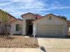 Photo of 7825 W Mcrae Way, Glendale, AZ 85308 (MLS # 5806927)