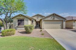 Photo of 774 W Desert Hills Drive, San Tan Valley, AZ 85143 (MLS # 5806938)