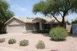 Photo of 7234 E Naranja Avenue, Mesa, AZ 85209 (MLS # 5806941)