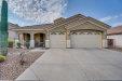 Photo of 7437 E Nora Street, Mesa, AZ 85207 (MLS # 5806943)
