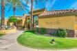 Photo of 4925 E Desert Cove Avenue, Unit 328, Scottsdale, AZ 85254 (MLS # 5806950)