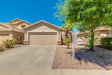 Photo of 11606 W Cinnabar Avenue, Youngtown, AZ 85363 (MLS # 5806956)